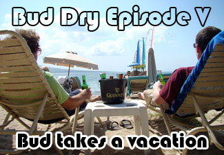 bud dry episode 5